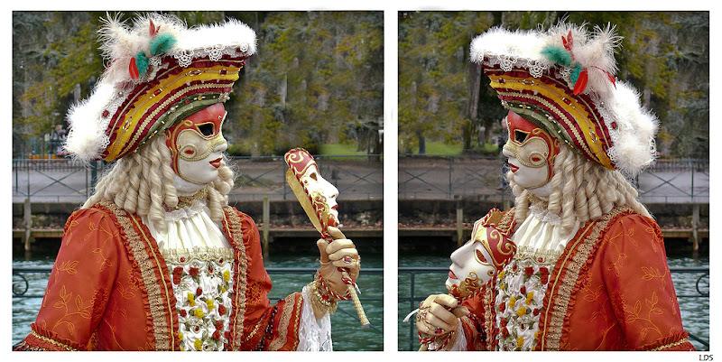 Sortie au Carnaval Vénitien d'Annecy 28/02 - Les Photos - Page 4 Diptyque_1_1