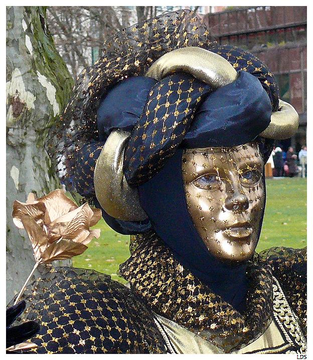 Sortie au Carnaval Vénitien d'Annecy 28/02 - Les Photos - Page 4 P1160950_1