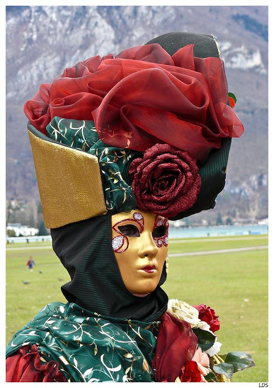 Sortie au Carnaval Vénitien d'Annecy 28/02 - Les Photos - Page 2 P1170131_1