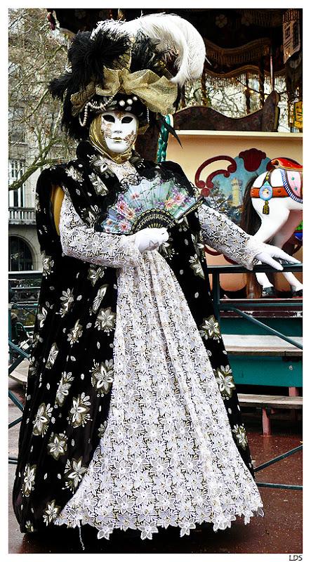 Sortie au Carnaval Vénitien d'Annecy 28/02 - Les Photos - Page 2 P1160970_1