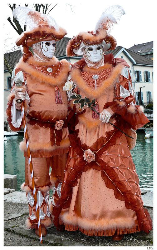 Sortie au Carnaval Vénitien d'Annecy 28/02 - Les Photos - Page 2 P1160988_1