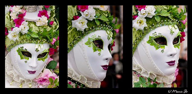 Sortie au Carnaval Vénitien d'Annecy 28/02 - Les Photos - Page 4 T_carnaval%20v%C3%A9nitien%20Annecy%202010%202