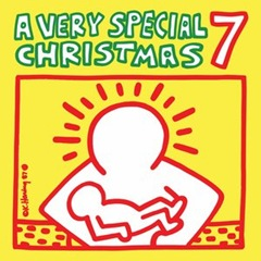 averyspecialxmas
