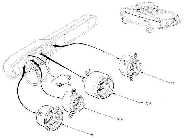 lionel american flyer wiring diagrams  lionel  free engine