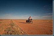 2010_Australia_14818