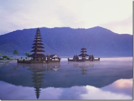 archipielago indonesio