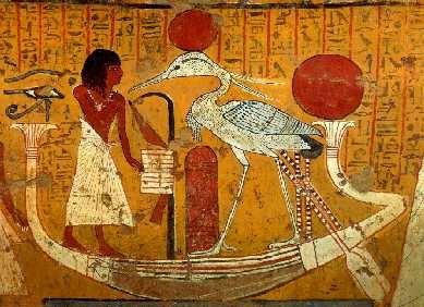 external image faraones-del-antiguo-egipto4.jpg