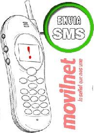 ...::::sms Movilnet::::...