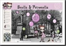 SnellaOgPetronella
