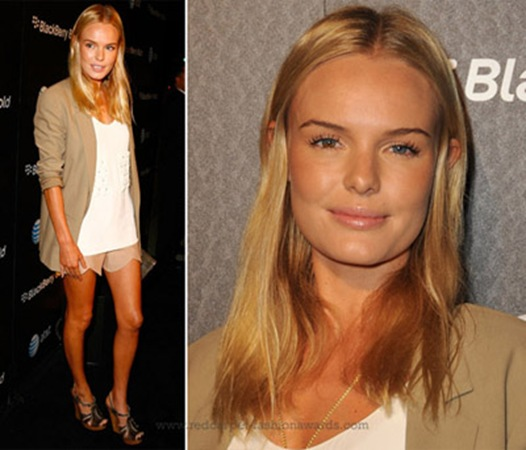 kate-bosworth-blackberry-bold