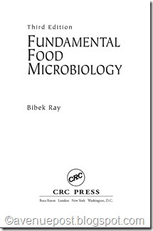Microbiology term paper free download