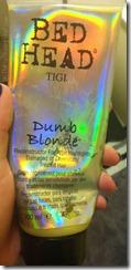 TIGIDumbBlonde