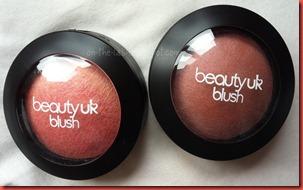 BeautyUK9