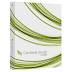 Camtasia Studio 7 (Portable)