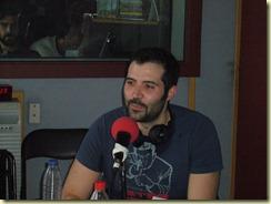 Pedro Mañas (2)