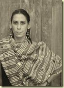 Ana Carril Obiols