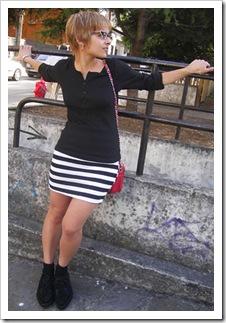 0512stripedskirt