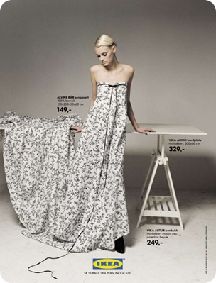 420x556_ikea_tekstil