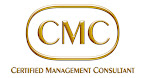 CMC - Certified Management Consultants