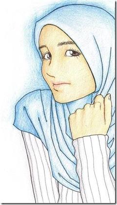 muslimah2