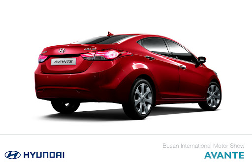 2011-Hyundai-Elantra-7.jpg
