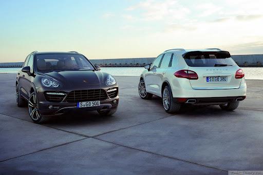 auto-diary.ru-2011-Porsche-Cayenne-13.jpg