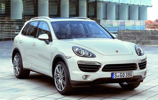 auto-diary.ru-2011-Porsche-Cayenne-0.jpg