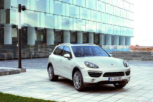 auto-diary.ru-2011-Porsche-Cayenne-1.jpg