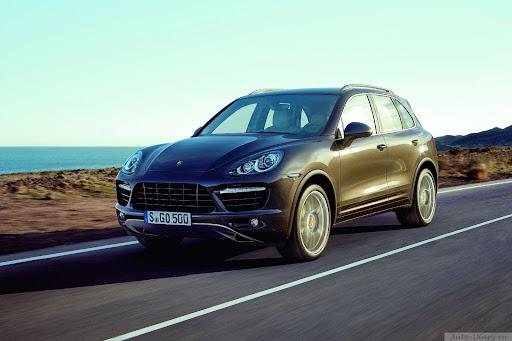 auto-diary.ru-2011-Porsche-Cayenne-7.jpg