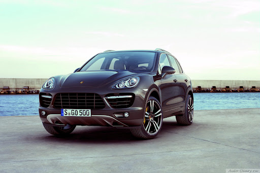 auto-diary.ru-2011-Porsche-Cayenne-11.jpg