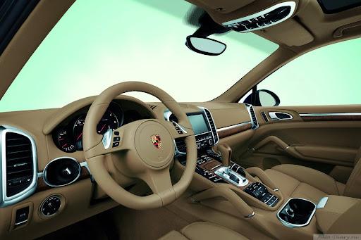 auto-diary.ru-2011-Porsche-Cayenne-14.jpg
