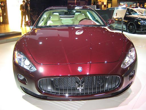 Maserati-GranTurismo-Coupe.jpg