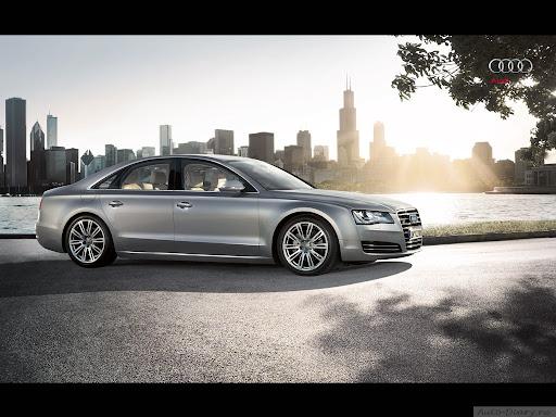 Audi-A8-Wallpaper-011.jpg