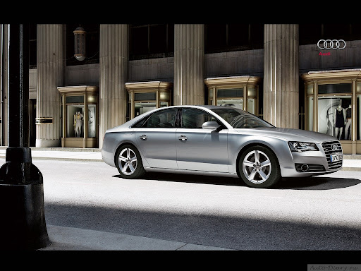 Audi-A8-Wallpaper-01.jpg