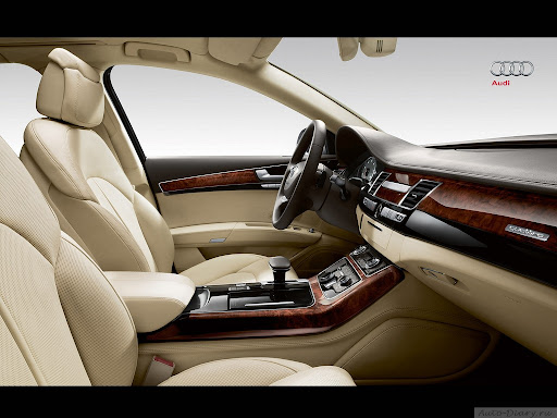 Audi-A8-Wallpaper-04.jpg
