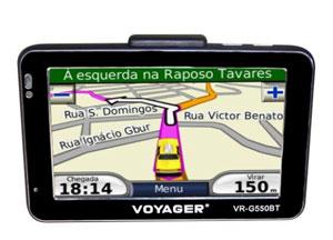 Использование GPS для контроля автопарка