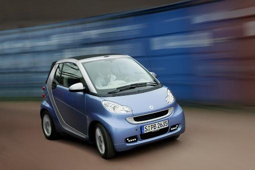 2011-Smart-ForTwo-13.jpg