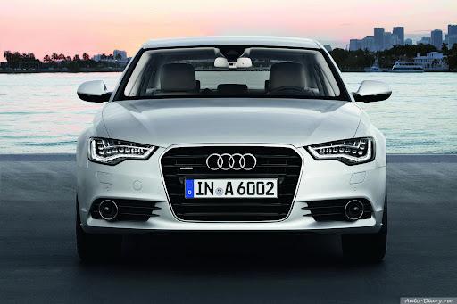 auto-diary.ru-Audi-A6-2012-01.jpg