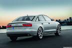 auto-diary.ru-Audi-A6-2012-02.jpg