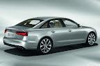 auto-diary.ru-Audi-A6-2012-15.jpg