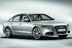 auto-diary.ru-Audi-A6-2012-14.jpg