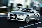 auto-diary.ru-Audi-A6-2012-08.jpg