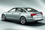 auto-diary.ru-Audi-A6-2012-11.jpg