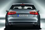 auto-diary.ru-Audi-A6-2012-22.jpg