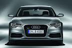 auto-diary.ru-Audi-A6-2012-23.jpg
