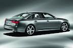 auto-diary.ru-Audi-A6-2012-24.jpg
