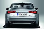 auto-diary.ru-Audi-A6-2012-29.jpg