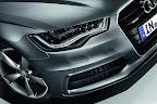 auto-diary.ru-Audi-A6-2012-31.jpg