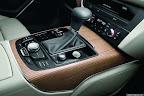 auto-diary.ru-Audi-A6-2012-37.jpg