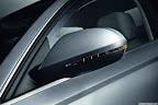 auto-diary.ru-Audi-A6-2012-39.jpg